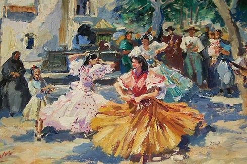 Original-Impressionism-Oil-Painting-by-Roberta-Gonzales.jpg