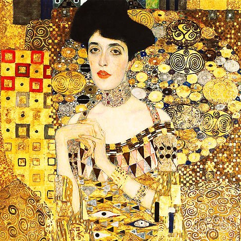 remastered-art-adele-bloch-bauer-i-by-gustav-klimt-20190214-sq2a-wingsdomain-art-and-photo