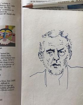 publication portrait