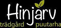 Hinjarv logo.jpg
