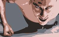 Tae Kwon Do Wembley - Perseverance