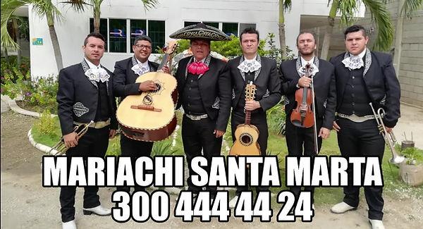 mariachis en santa marta.jpg