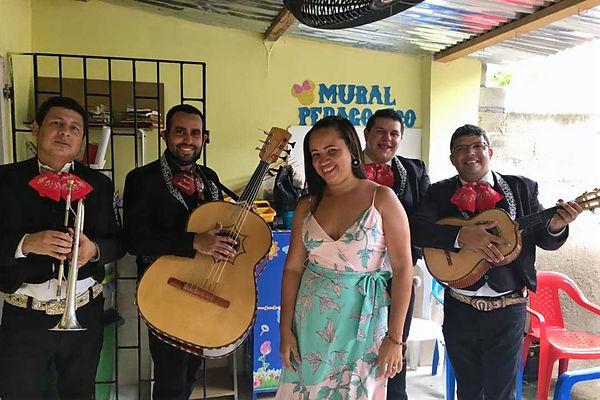 mariachi, mariachis en santa marta,cotizar, precio, grupo