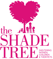 The-Shade-Tree-Logo_VERTICAL.png