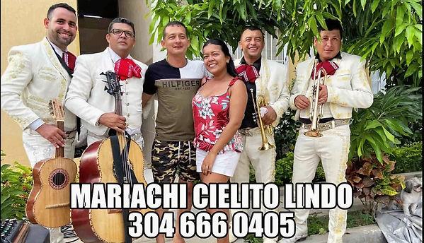 mariachis%20santa%20marta_edited.jpg