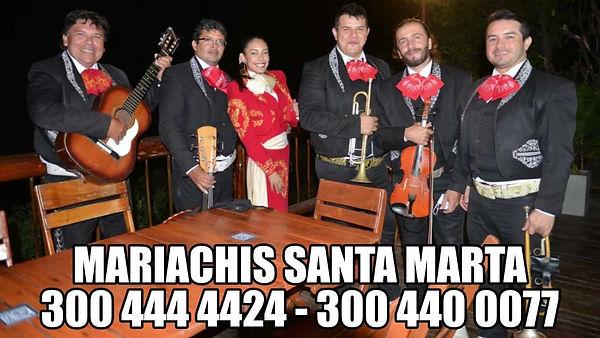 Mariachis santa marta.jpg