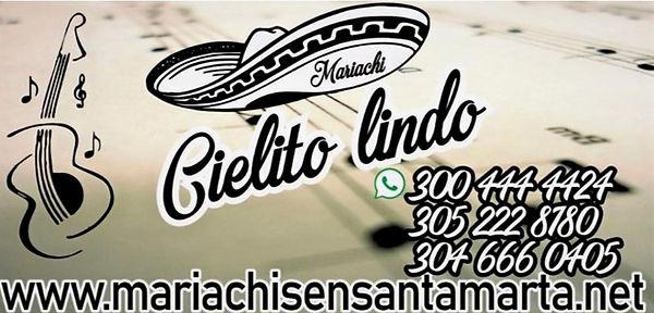 mariachi%2Cmariachis%2Csantamarta%2Cbane