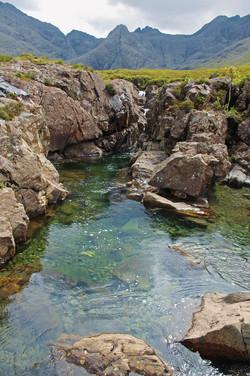 Fairy Pools 2