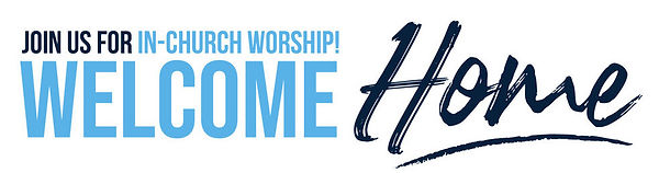 in-person-worship.jpg