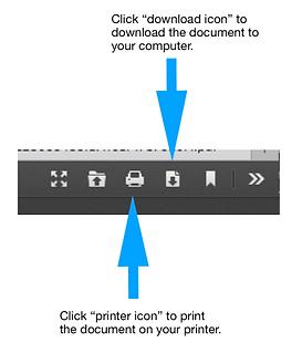pdf-print-download.png