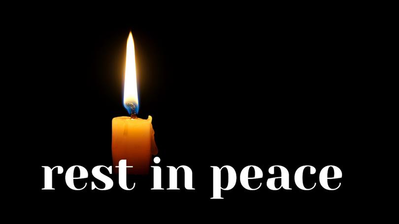 Prayers For Comfort