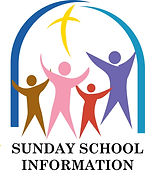 sundayschool copy 3.jpg