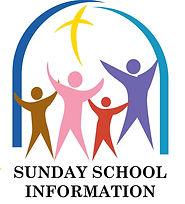 sundayschool copy 3.jpg