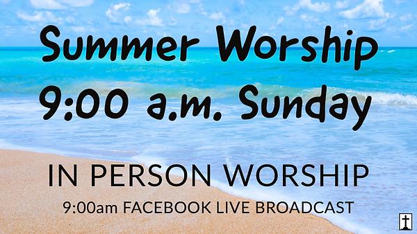 1280x720-summer-worship.png