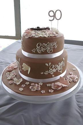 cake design&cie