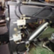 오비트모터,orbitmotor