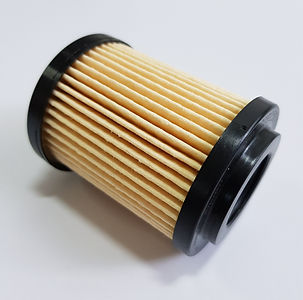 필터, mp, filter