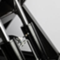 유압실린더,hydraulic cylinder
