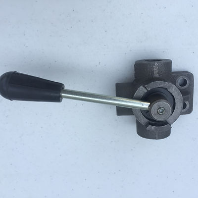 valve, om, df3