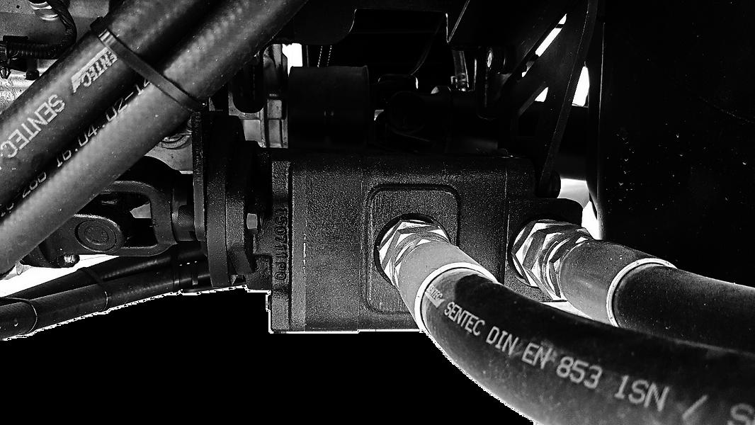 기어펌프,gearpump