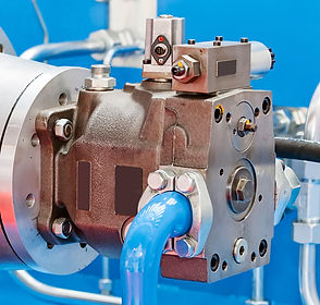 피스톤펌프,pistonpump