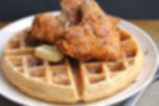 chicken-and-waffles-3-1024x682.jpg