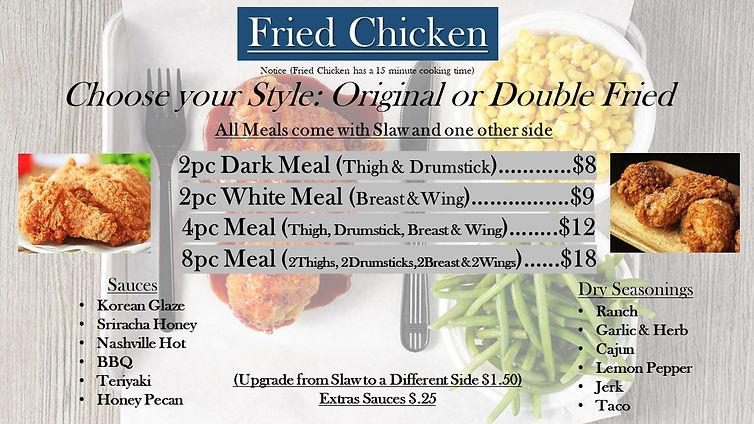 Fried Chicken slide 1.jpg
