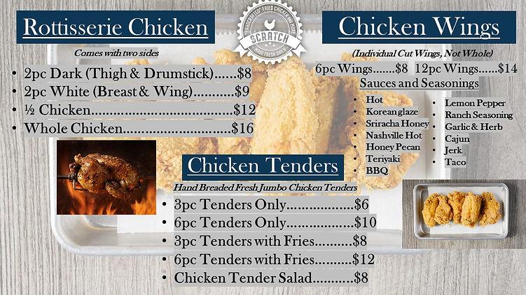~$Fried Chicken slide 2.jpg
