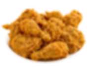 toppng.com-fried-chicken-png-743x570.png