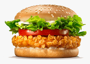 145-1456713_crispy-chicken-burger-king-h