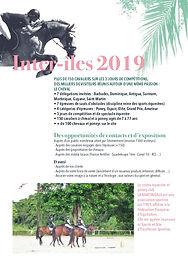 Brochure-Inter-Iles__190223web2.jpg