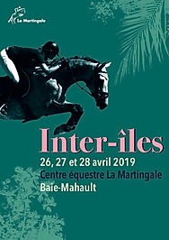 Brochure-Inter-Iles__190223web.jpg