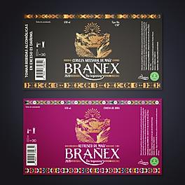 etiquette-branex-2.png