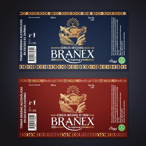 etiquette-branex-1.png