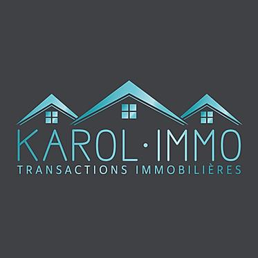 logo KI.png