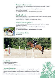 Brochure-Inter-Iles__190223web3.jpg