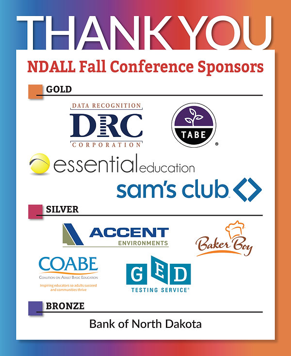 NDALL sponsor graphic 9x11_2020.jpg