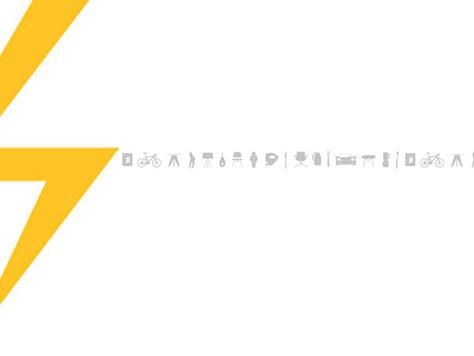 Spark Design Award finalist