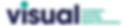 cropped-Logo-Visual-300.png