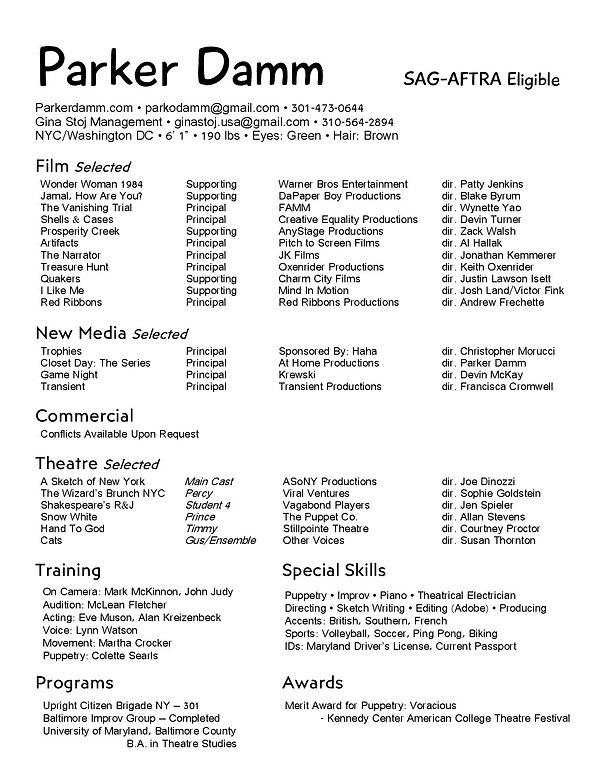 ParkerDammResume_REWORKAug2020-page-001.