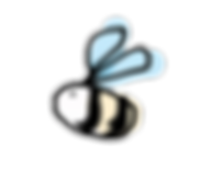 Cute Little Bee copy.png
