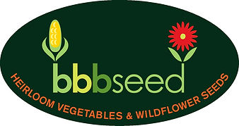 bbbseed_logo_2011_edited.jpg