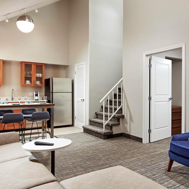 Residence Inn Manhattan Beach