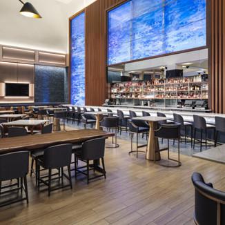 The Grand Lobby Bar