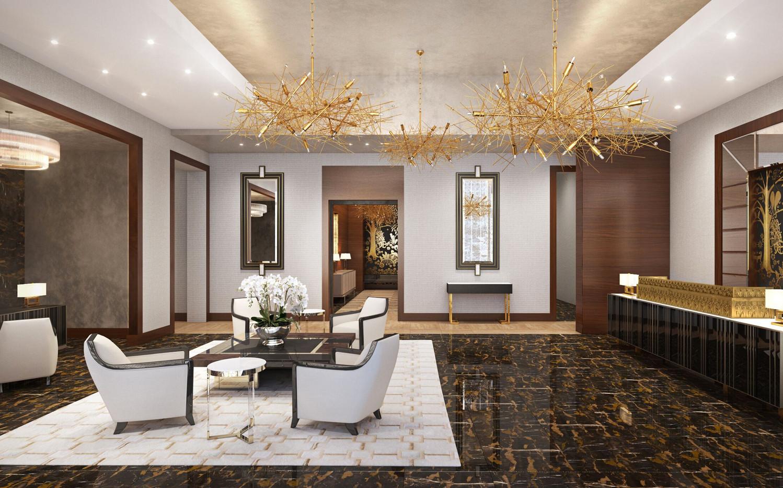 Ritz-Carlton-Los-Angeles1.jpg