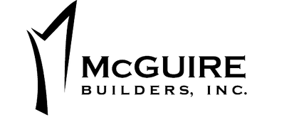 McGuire_LogoTag Background Removed w pho