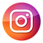 Glossy-Instagram-logo-PNG.png