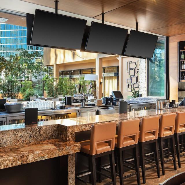 Fresh - San Diego Marriott La Jolla