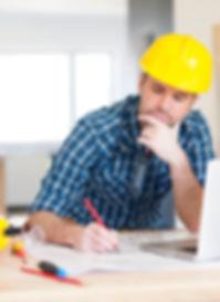 focus-construction-worker-on-constructio