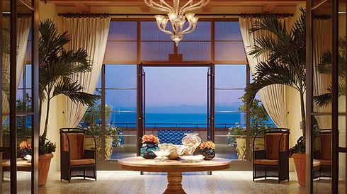 terranea-resort-lobby.jpg